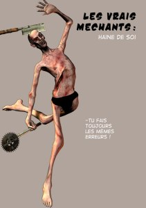 haine_de_soi_01