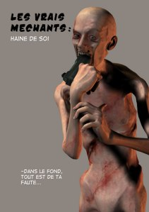 haine_de_soi_02