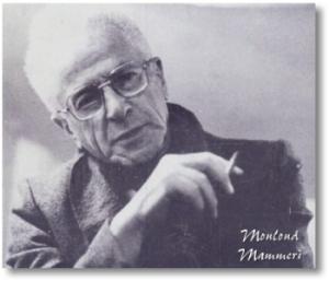 MAMMERI_Mouloud