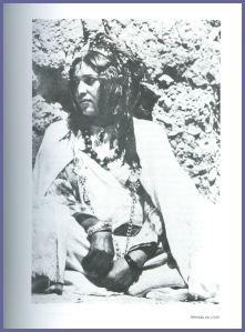 Mririda, photo prise en 1940 (Cliquez pour agrandir)